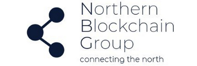 Northern Blockchain Group logo
