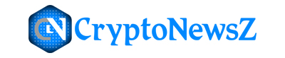 criptonewsz logo