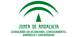 junta-de-andalucia-logo