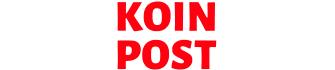 koinpost logo