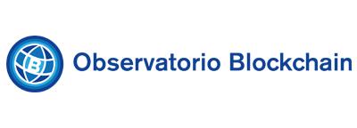 observatorio logo