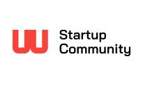 wstartup logo