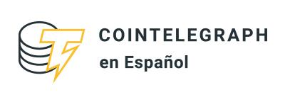 cointelegraph logo